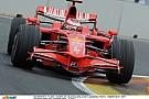 8 évvel ezelőtt ezen a napon: Raikkönen győzelme a Ferrarival Barcelonában