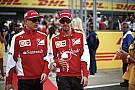 """Villeneuve: """"Raikkönen most sokkal nagyobb tényező, mint a múltban"""""""