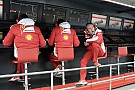 Folytatódik az F1-es tesztelés Barcelonában: Raikkönen és Alonso újra a pályán