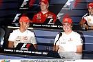 Idén lesz 8 éve, hogy Massa nem nyert futamot a Forma-1-ben: Button 4, Alonso 3…
