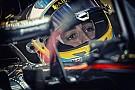 Alonso anno ment volna a Mercedeshez, de csak a McLaren maradt neki a pályafutása végéig...