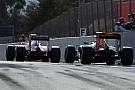 A Mercedes és a Ferrari nagyon szúrja a Red Bull szemét!
