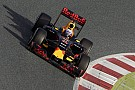 A Red Bull új S-csatorna trükkje: Hova vezetik a levegőt?