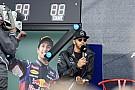Hamilton nyerte az utolsó szabadedzést Rosberg, Vettel és Sainz előtt Ausztráliában