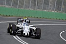 Döntött az FIA a Williams ügyében Ausztráliában