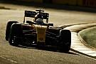 Megvan a Renault újabb nagy fogása a Forma-1-ben?