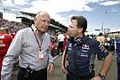 """A Red Bull és a McLaren elutasította a """"hibrid"""" időmérőt - ezért maradt az új kvalifikáció!"""