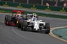 A Force India szerint a Red Bull nem olyan erős, mint amilyennek Ausztráliában tűnt
