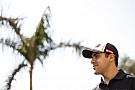 Maldonado bejelentette, nem lesz ott a rajtrácson 2016-ban!