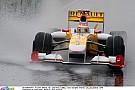 Ma leplezi le magát a Renault F1 Team: a nagy bejelentés