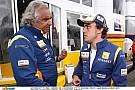 Briatore már biztosan nem lesz a Renault vezére