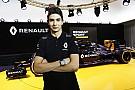 Mégis lehetőséget kaphat a Forma-1-ben a franciák szuper-tehetsége a Renault-nál