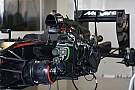 BRÉKING: videón a 2016-os McLaren-Honda motorjának beindítása
