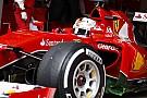 Ezen a héten mutatkozik be a 2016-os F1-es Ferrari