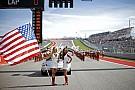 Grafikán a Haas F1 Team festése: erre kell számítanunk!