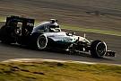 F1-ES MŰSOR: Túl vagyunk az első két tesztnapon, és komoly dolgok történnek a háttérben (LIVE)