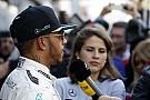 Már Hamilton is érzi, hogy mindig Raikkönen lesz a nap versenyzője 2016-ban?