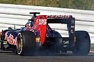 """A """"nagy"""" 2015-ös motorösszegzés: bünti nélküli Mercedes, hiba nélküli Ferrari és botrányos Honda"""