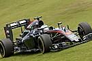 A McLaren szerint megéri a sok szenvedés a Hondával - ez lehet a jövőbeni sikerek kulcsa!