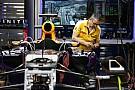 A Renault már a 2016-os szezon elején is előreléphet, de a Mercedes és a Ferrari több mint egy évre van!