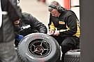 Pirelli: eredményes gumiteszt, és azt adják az F1-nek, amit kérnek tőlük