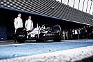 A Haas F1 Team az utolsó pillanatokig kivár az új autója bemutatásával