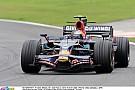 Egy agresszív kör Vetteltől a Toro Rossóval Interlagosban
