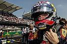 Max Verstappen miatt újra lehet Holland Nagydíj a Forma-1-ben