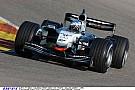 Hivatalos: visszavonul a korábbi F1-es pilóta
