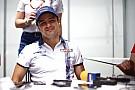 """Massa: """"Előre szóltam, hogy Alonso hibázott, amikor a McLaren-hez ment! Igazam lett!"""""""