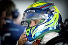 Felipinho Massa lesz a következő brazil pilóta a Forma-1-ben?