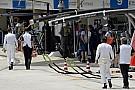 A Honda számára rendben van, ha Alonso és Button humorral segít a csapaton