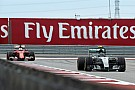 A Mercedes is olyan partnert akar a jövőben, mint amilyen a Haas Racing a Ferrarinak!