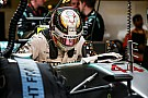 Az utolsó felvonás – F1 2015