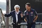 Ha a Red Bull kiszáll, jön a háromautós megoldás a Forma-1-ben?