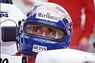 Alain Prost 1985-ben ezen a napon szerezte meg az első címét a Forma-1-ben!