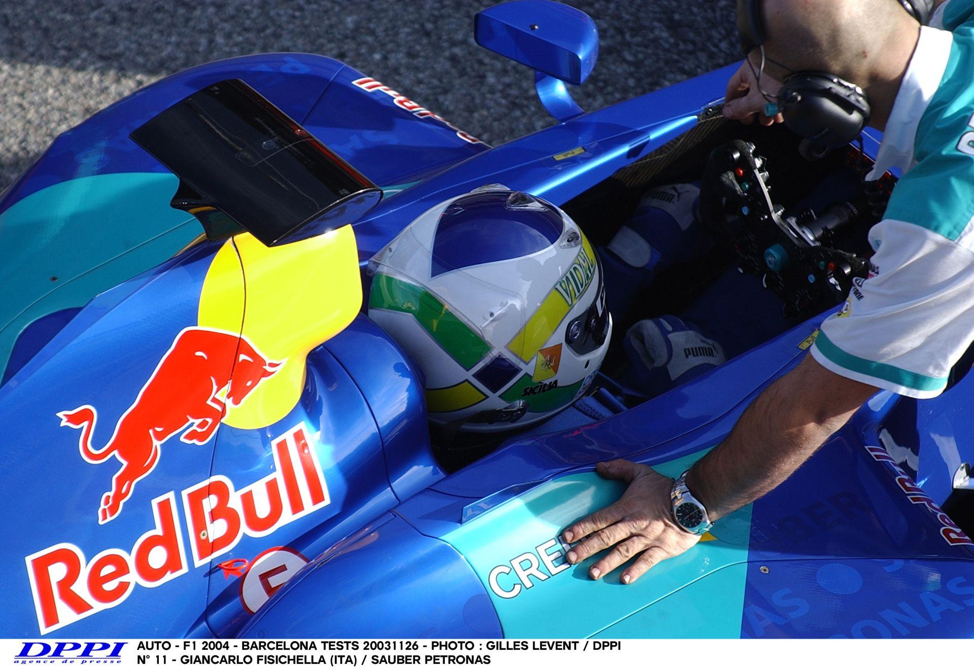 Ez nem kívánságműsor: A Red Bullnak bármilyen erőforrást el kellene fogadnia!