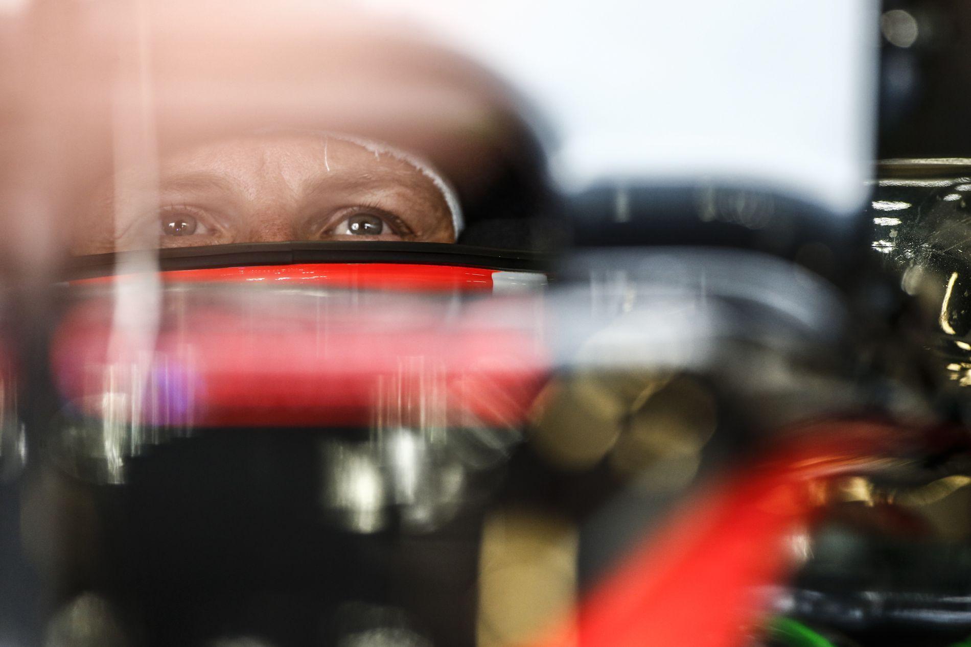 Óriási veszteség érheti a McLarent: két jelentős szponzor is távozik 2016 után?