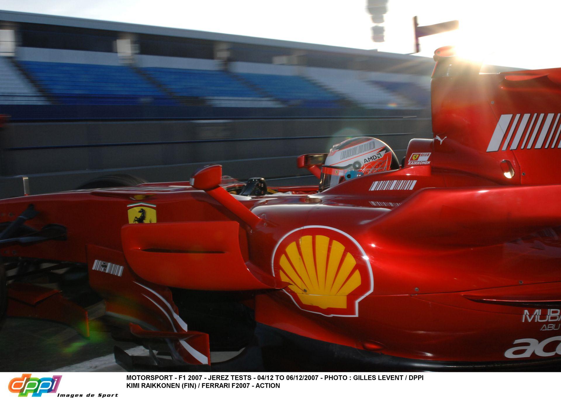 A Forma-1 egyik legősibb együttműködése folytatódik: a Ferrari 180 millióval gazdagodott!