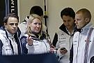"""Massa: """"Tavaly is nagyon versenyképes voltam…"""""""