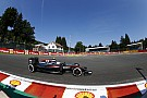 A McLaren nem akar szakítani a Hondával!