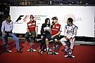 Vettel szerint meglehetett volna neki a második hely Suzukában
