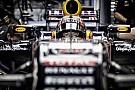 A Red Bull a szezon legkiábrándítóbb nagydíján van túl Japánban - ma semmi sem jött össze