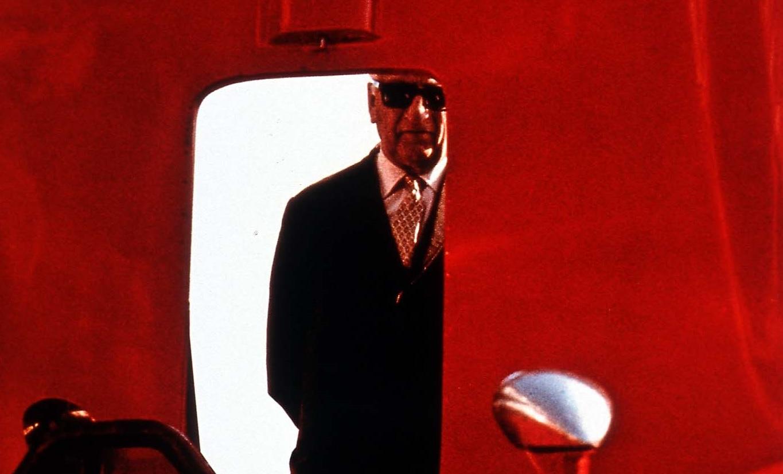 Egy fekete nap a Ferrari történelmében: 1988-ban ezen a napon halt meg Enzo Ferrari