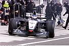 Dupla McLaren-győzelem ezen a napon a Forma-1-ben a Magyar Nagydíjon