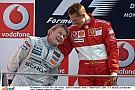 Egy komoly F1-es statisztika, amiben Raikkönent csak Schumacher előzi meg