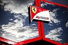 Hivatalos: Tombazis és Fry is elhagyja a Ferrarit, az új csapatfőnök alkotott!