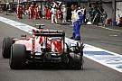 ÉLŐ F1-es műsor: Vettel drámája, Hamilton unalmas győzelme és egy újabb tragédia