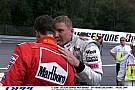 Schumacher és Hakkinen 2000-ben ezen a napon mutatta be minden idők egyik legemlékezetesebb előzését a Forma-1-ben: nincsenek rá