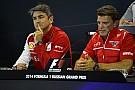 A Marussia mindent megtesz a túlélésért: ezzel Jules Bianchi-nak is tartoznak